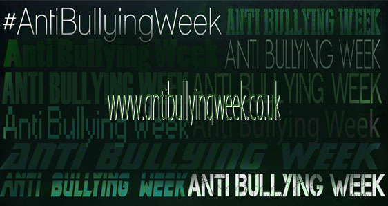Bullying- Mummys thoughts