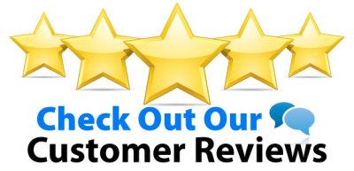 Lilburn Shoe Repair Reviews