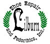 Lilburn Shoe.lifts logo