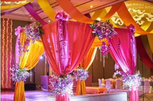 South Asian Wedding Gallery