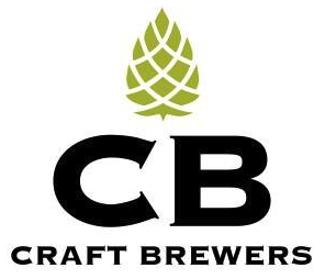 Craft Brewers
