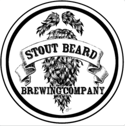 Stout Beard Brewing Co.
