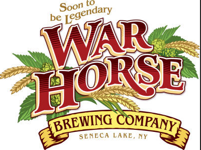 War Horse Brewing Co.