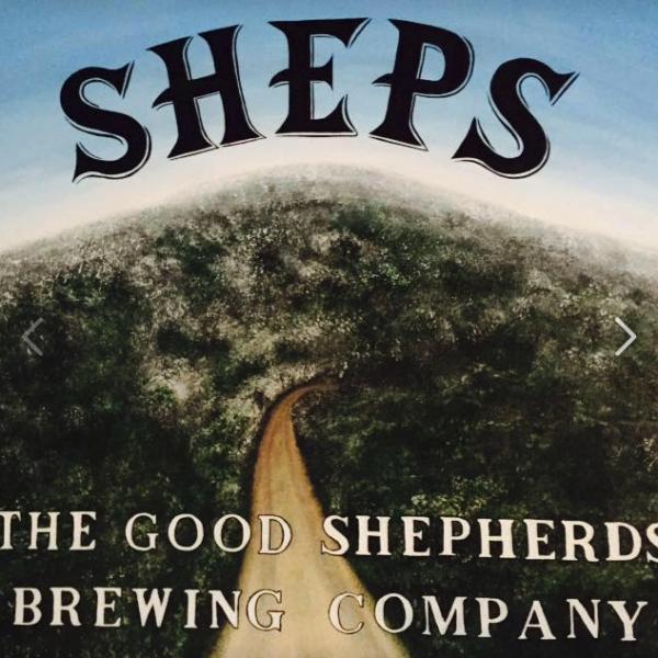 Shep's Brewing