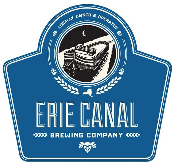 Erie Canal Brewing