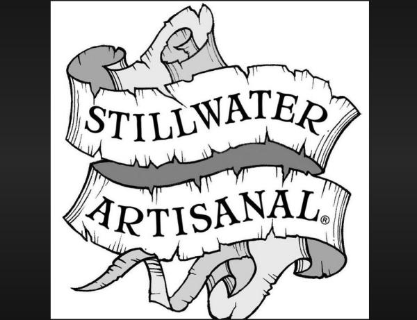 Stillwater Artisnal