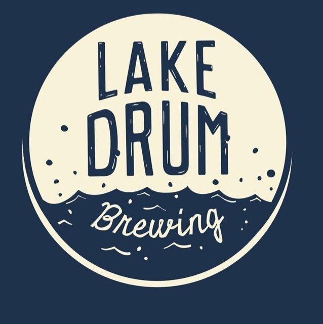 Lake Drum