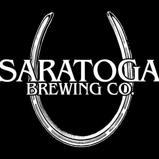 Saratoga Brewing Co.