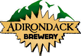 ADK Brewery