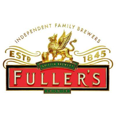 Fullers Brewing