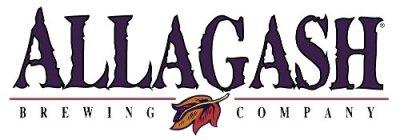 Allagash Brewing Co.