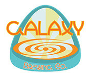 Galaxy Brewing