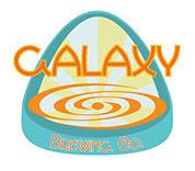 Galaxy Brewing