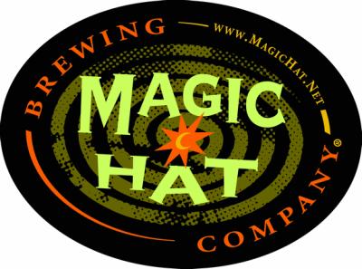 Magic Hat Brewing