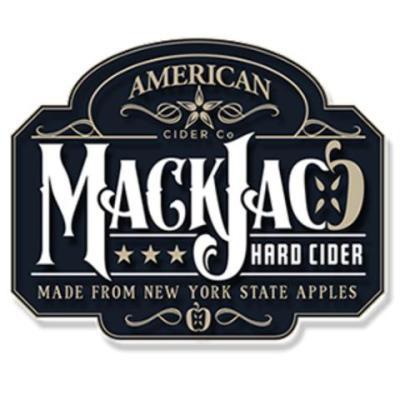 MACKJAC CIDER