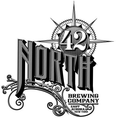 42 NORTH BREWING