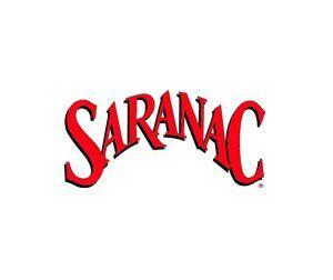 SARANAC BREWING