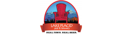 LAKE PLACID BREWING