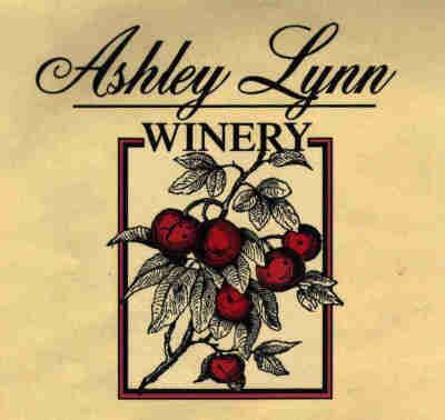 ASHLEY LYNN WINERY