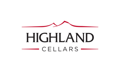 HIGHLAND CELLARS