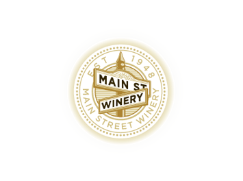 MAIN STREET WINERY