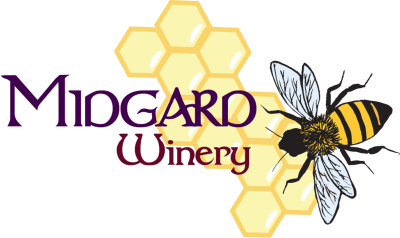 MIDGUARD WINERY
