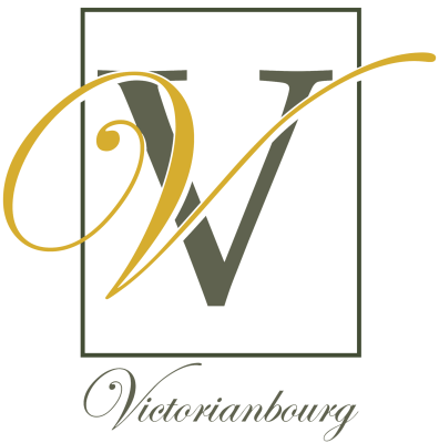 VICTORIANBOURG WINE ESTATES