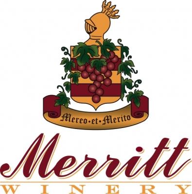 MERRITT WINERY