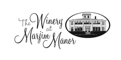 Winery at Marjim Manor