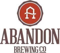 ABANDON BREWING