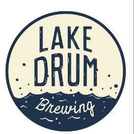 LAKE DRUM BREWING