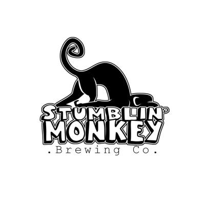 STUMBLIN MONKEY BREWING CO.