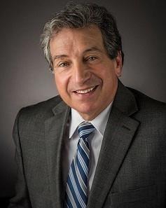 Theodore Andreadis, PhD