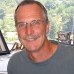 Arthur DeDaetano, PhD