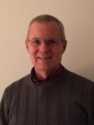 Dennis J. White, PhD
