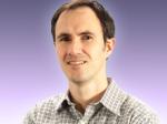 Oliver Elison-Timm, PhD