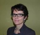 Maria Uriarte, PhD