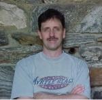 Thomas J. Daniels, PhD