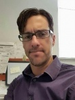 Alexander T. Ciota, PhD