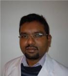 Manigandan Lejeune, PhD