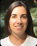 Maria del Pilar Fernandez, PhD