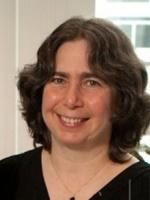 Mariana Wolfner, PhD