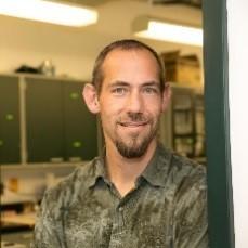 Brian Lazzaro, PhD