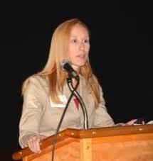 Melissa Anne Prusinski