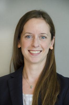 Emily M. Mader, MPH MPP