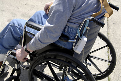 "RE: Disability Rights Advocates Accuse Washington Post of Perpetuating ""Myths"" About Benefits"