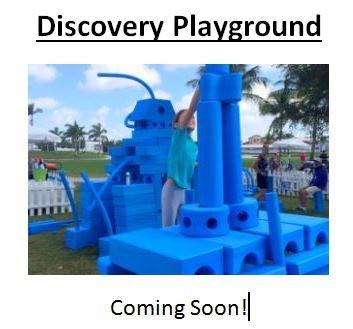 Discovery Playgroun