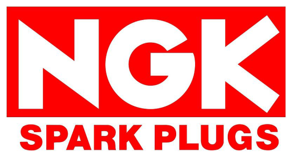 About NGK Spark Plugs