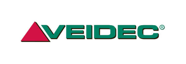 About VEIDEC
