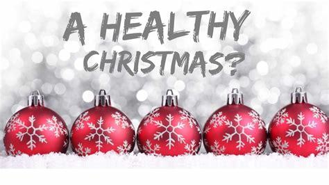 Still Not to late to give the gift of Health!!!